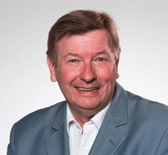 Martin Kernreiter