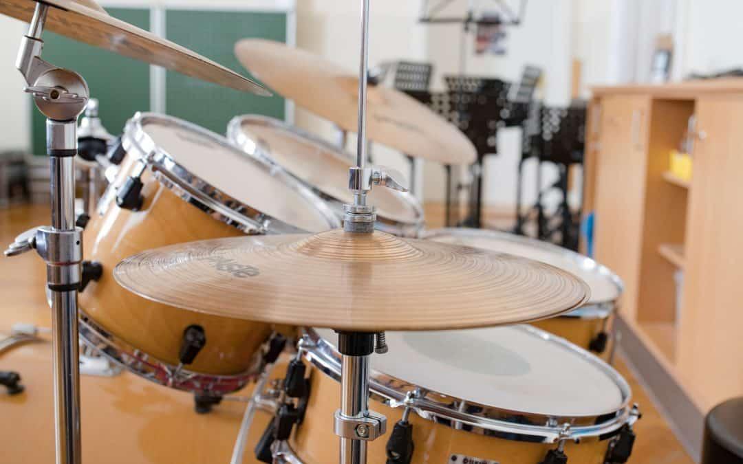 Musikschule Bisamberg: Schnupperstunden & Tag des offenen Bildungscampus
