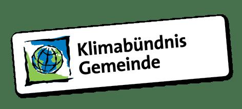 Klimabündnis Gemeinde