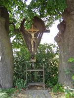 Lindenkreuz