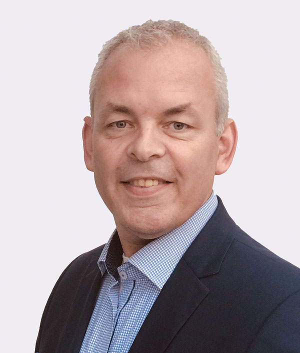 Elmar Pittracher