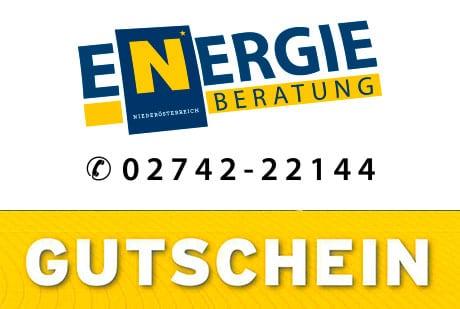 Energieberatungen