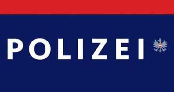 GEMEINSAM.SICHER Achtung Polizeitrick