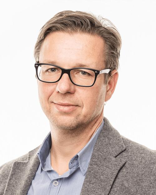 Mag. Roland Raunig