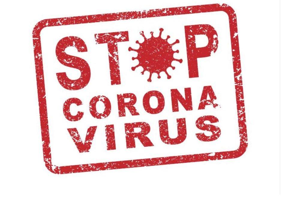 Aktuelle COVID19-Info: Impfung, Testung, wichtige Gemeindeinformationen